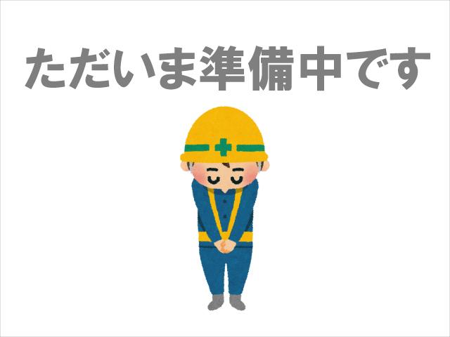 junbityu_photo.jpg