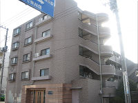 sagamihara1-2.jpg