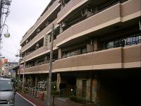 sinagawa mae.jpg